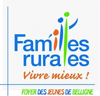 famille rurales