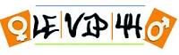 vip 44