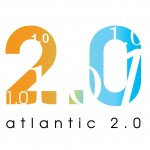atlantic2.0