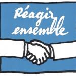 REAGIR_ENSEMBLE