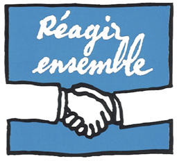 REAGIR_ENSEMBLE
