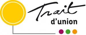 TRAIT-DUNION-CMJN